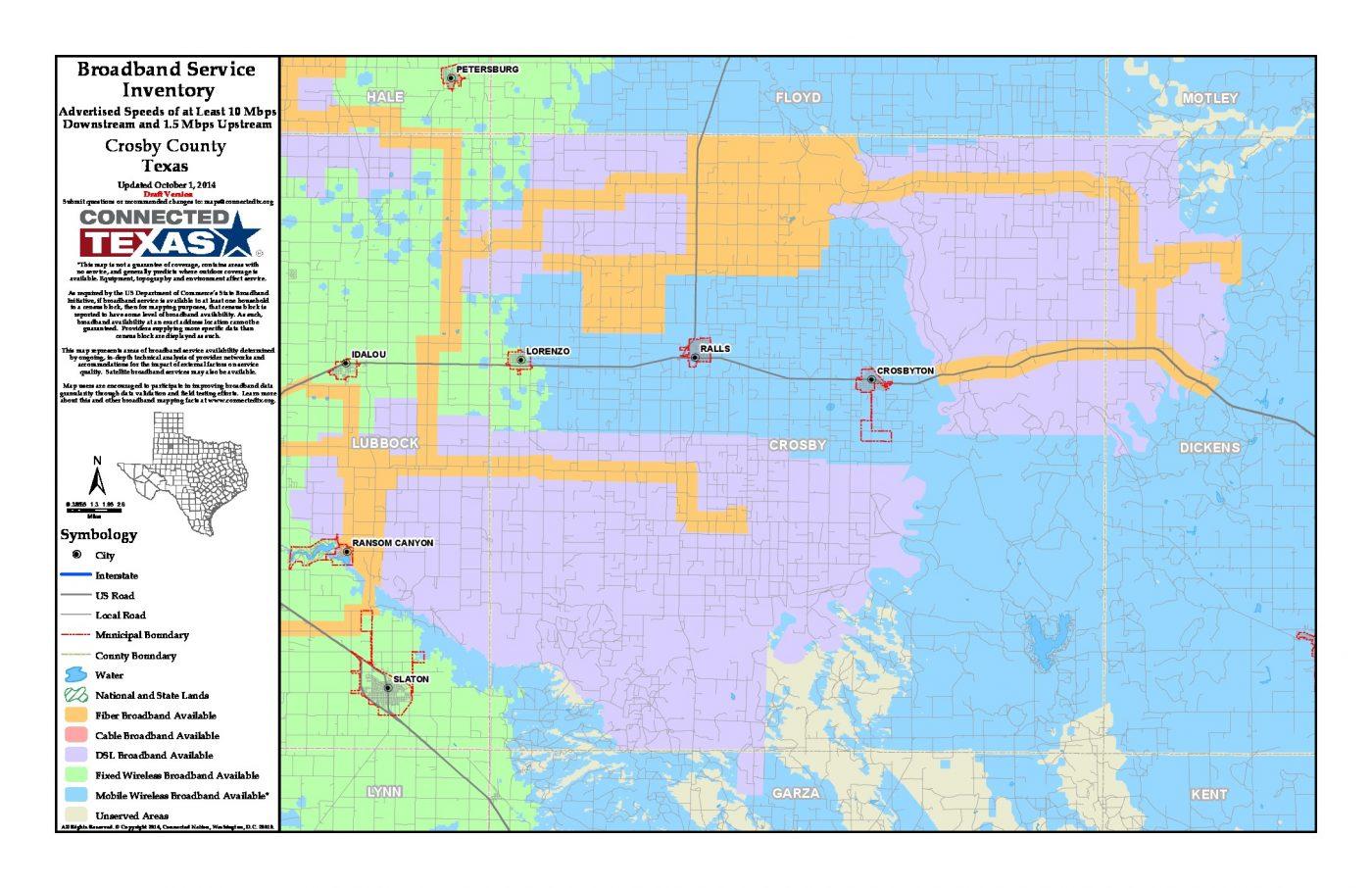 Broadband10M_Crosby | Connected Texas