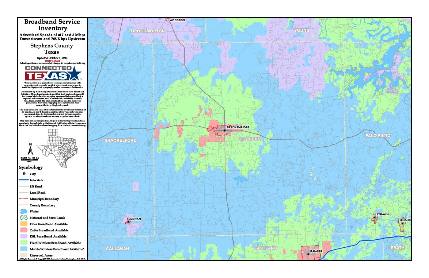 Broadband3M_Stephens - Connected Texas