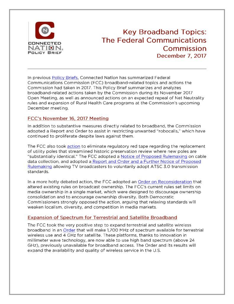 thumbnail of cn_policy_brief-_nov_fcc_meeting_final
