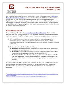 thumbnail of cn_policy_brief-net_neutrality_final2