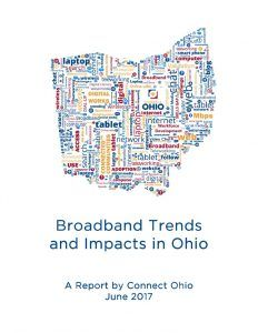thumbnail of connect_ohio_research_report_2017_june_dgc_1_web