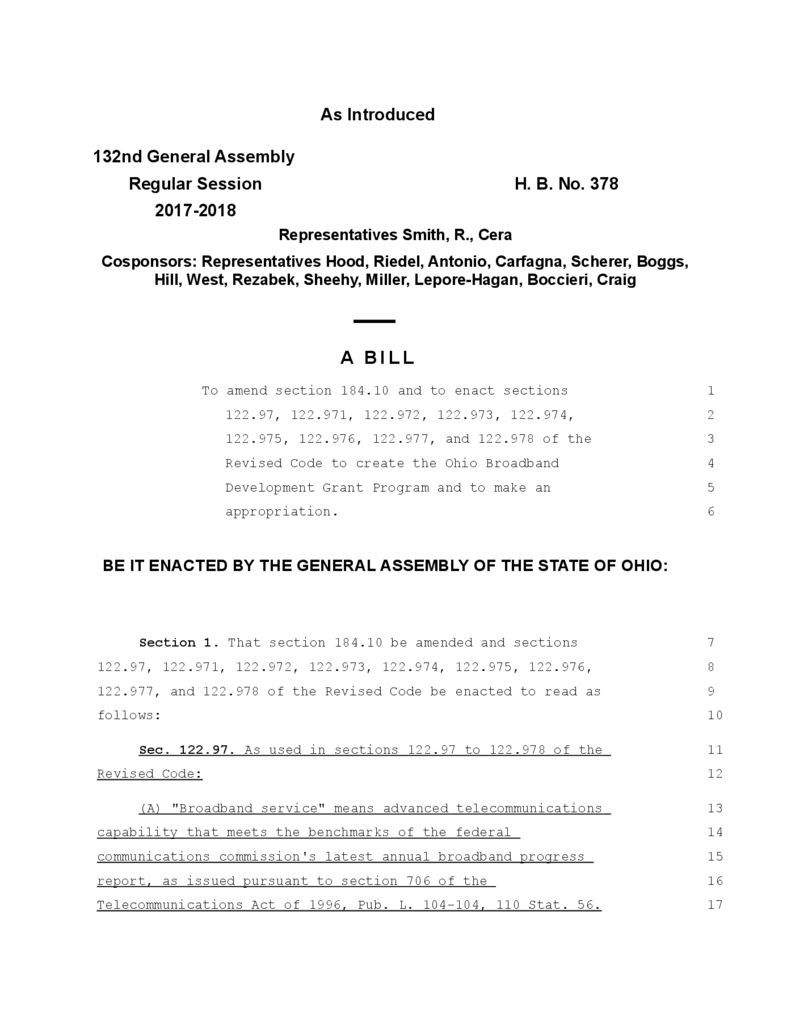 thumbnail of hb378_00_IN-3
