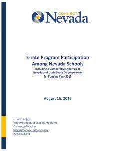 thumbnail of Comparative Analysis of Nevada and Utah 2016 final