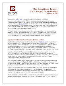 thumbnail of PolBr_FCC August Open Meeting_Final2