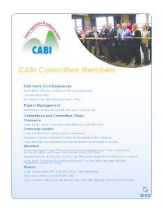 thumbnail of cabi_committee_members