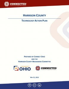 thumbnail of harrison_county