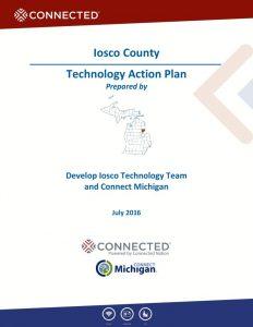 thumbnail of iosco_technology_plan_final