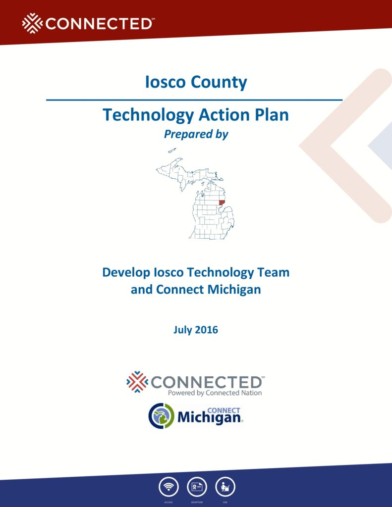 thumbnail of iosco_technology_plan_final