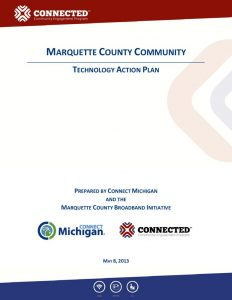 thumbnail of marquette_county_mi_technology_action_plan_final-1