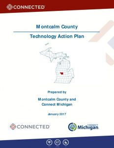 thumbnail of montcalm_county_technology_plan_final