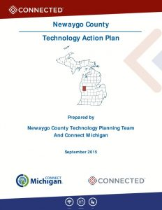 thumbnail of newaygo_county_michigan_technology_plan_final
