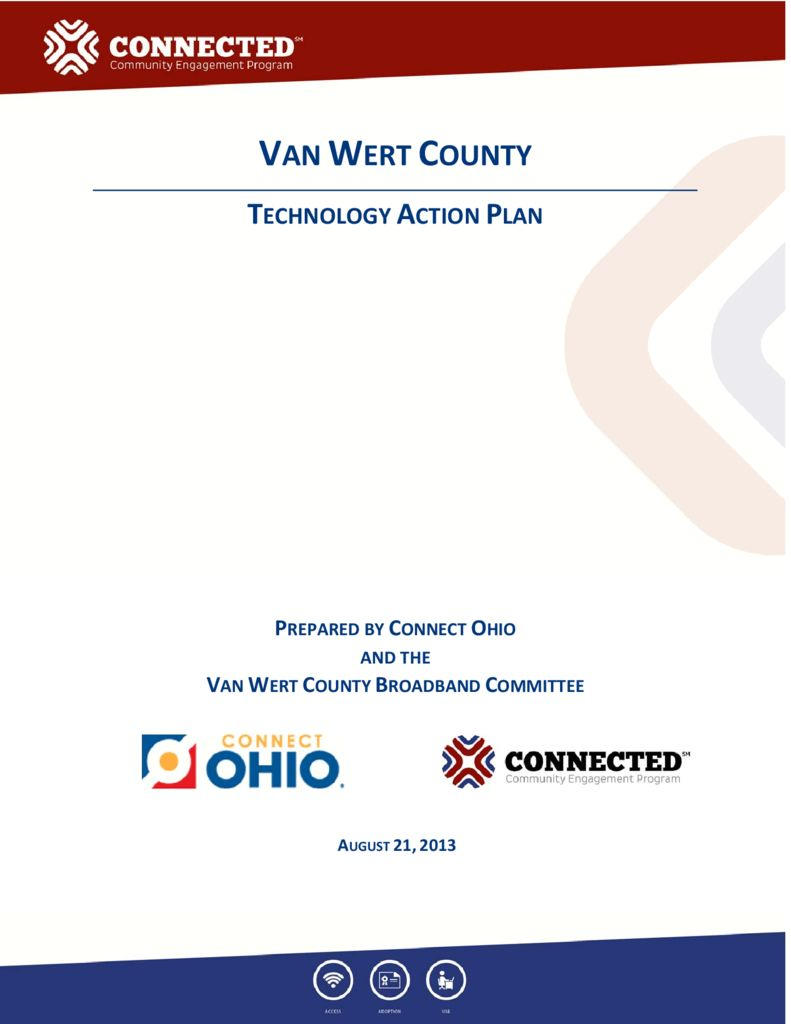 thumbnail of van_wert_county