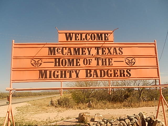 Upgrading McCamey, Texas: The Connected Plan that Help Lead to Positive Change Featured Image