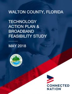 thumbnail of Walton_County_Report_Final_2018_05_14