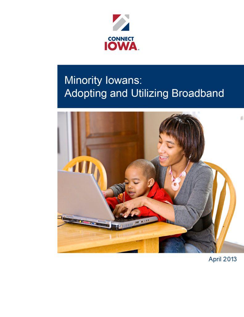 thumbnail of ia_minority_report