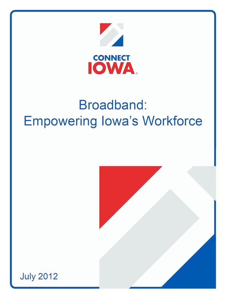 thumbnail of ia_online_jobs
