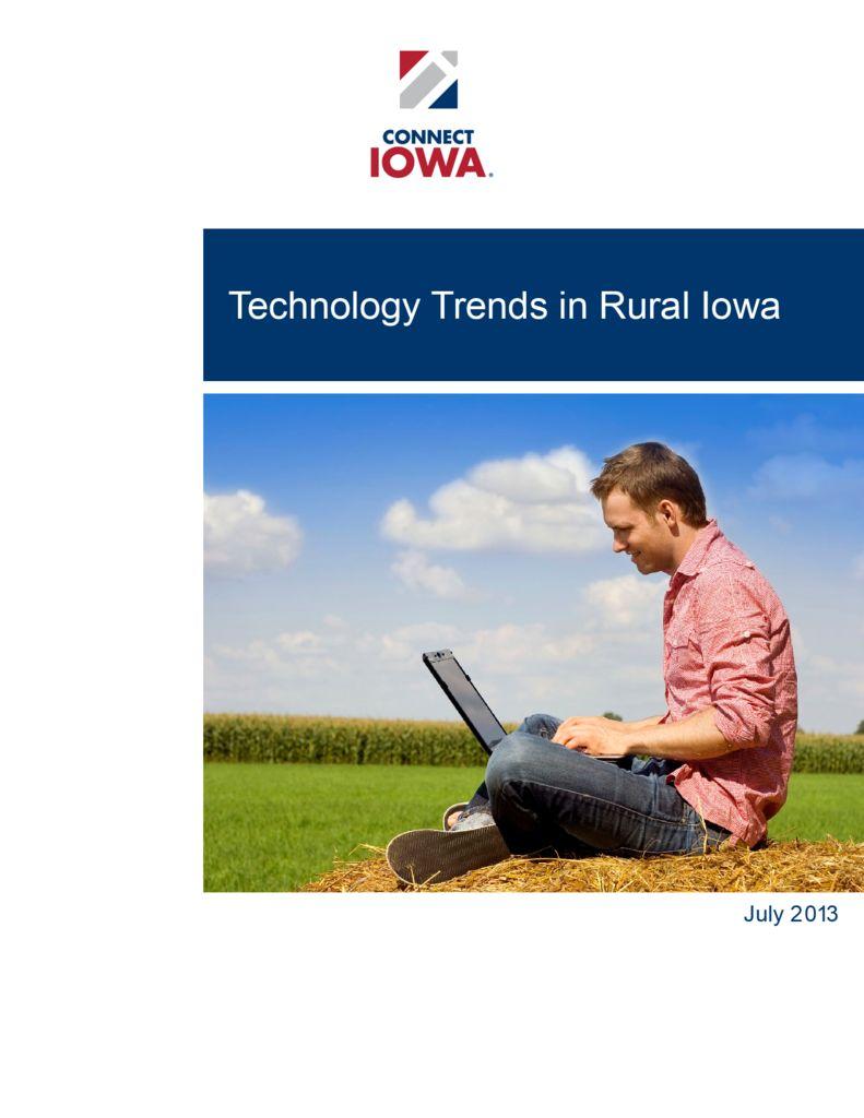 thumbnail of ia_tech_trends