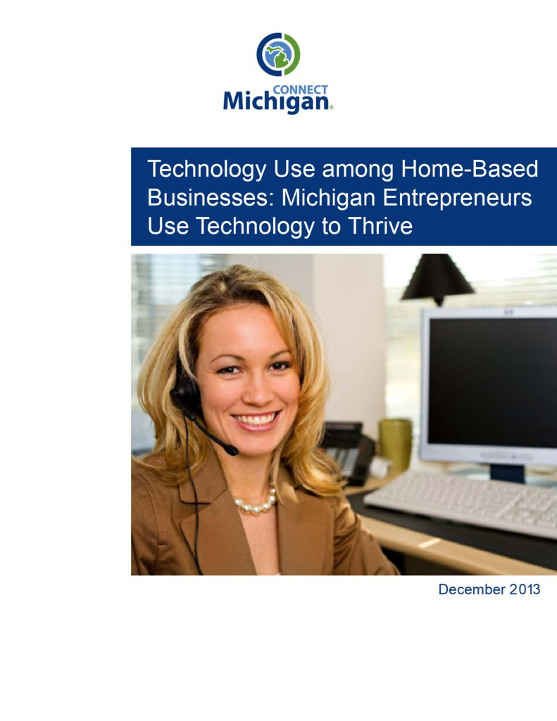 thumbnail of mi_home_business_final-1