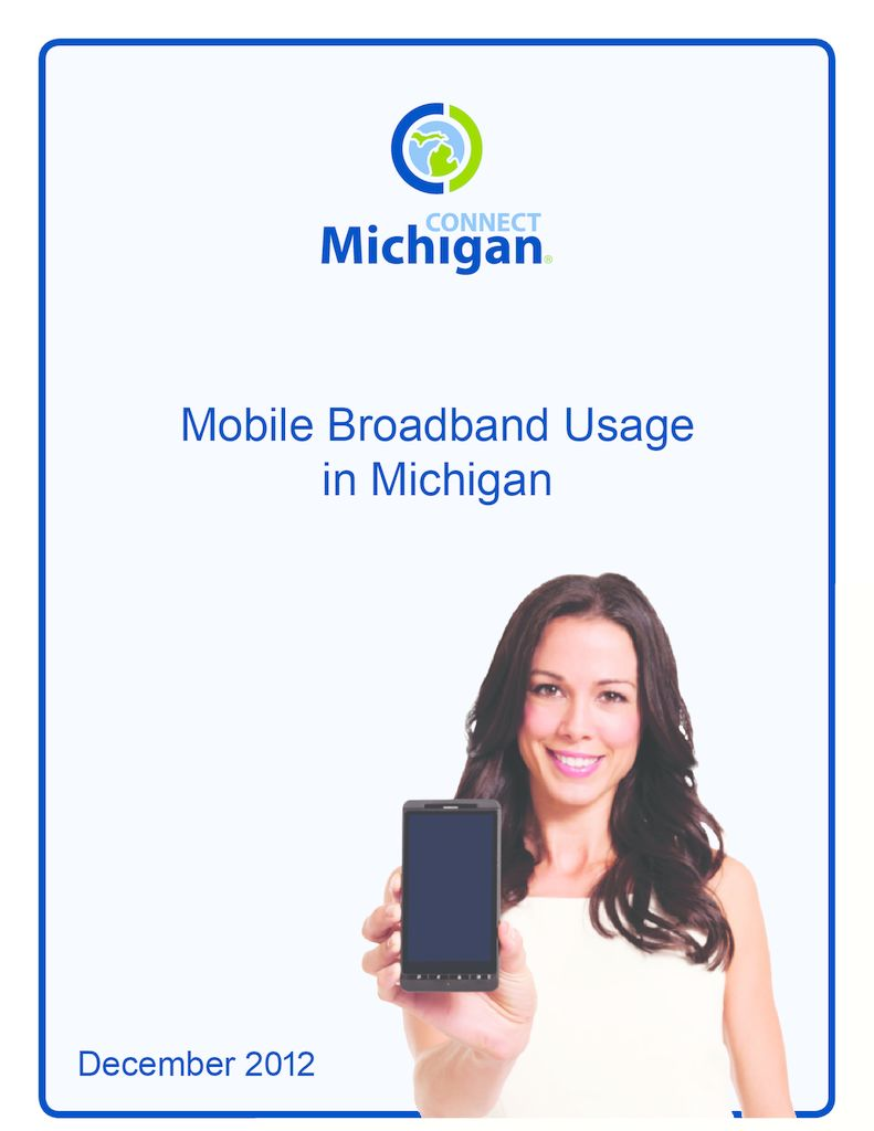 thumbnail of mi_mobile_usage_final