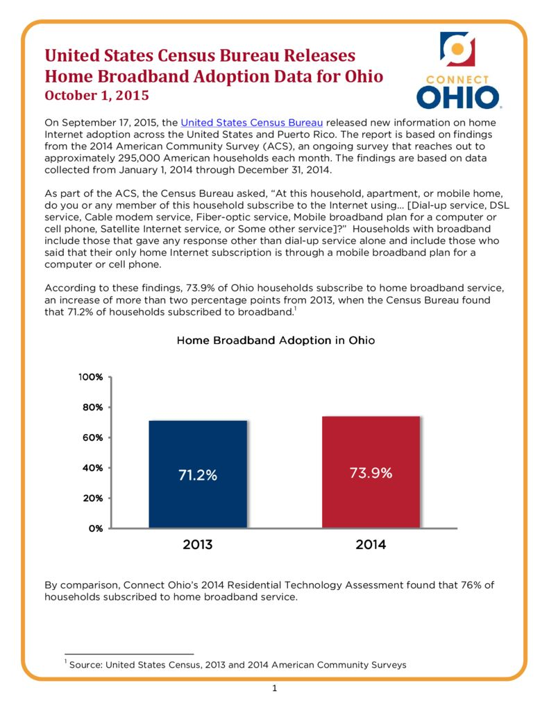 thumbnail of oh_2014_census_findings_final