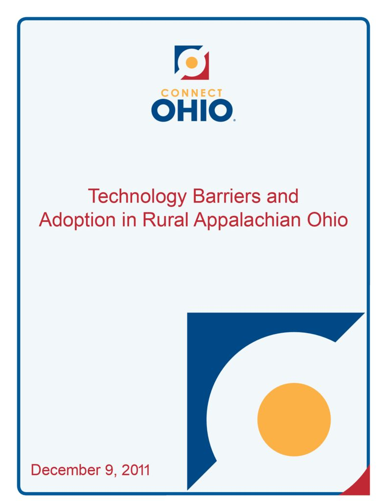 thumbnail of oh_adoption_barriers_final_12022011