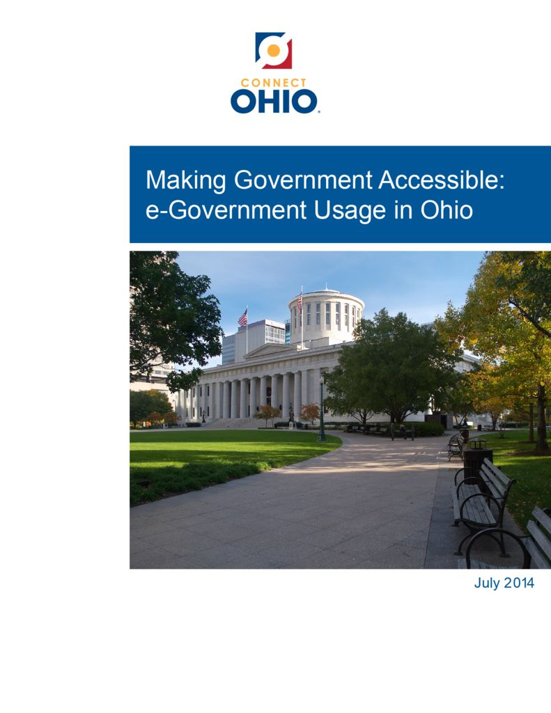 thumbnail of oh_egovernment_report