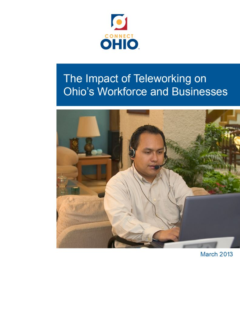 thumbnail of oh_teleworking_report_final