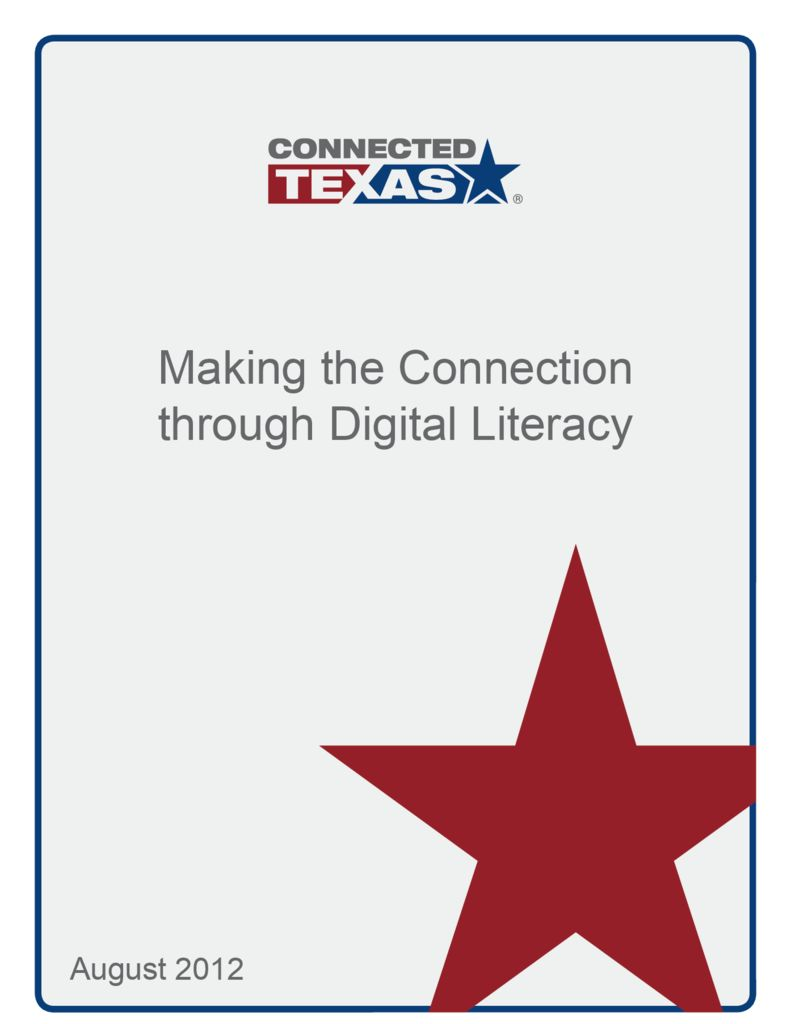 thumbnail of tx_digital_literacy_final