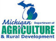 Michigan Agriculture