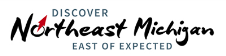 Discover Northeast Michigan