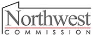 Northwest Commission